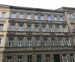 Heřmanova 49, Praha 7